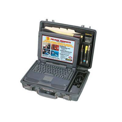 Peli 1470 Laptop Case with Foam