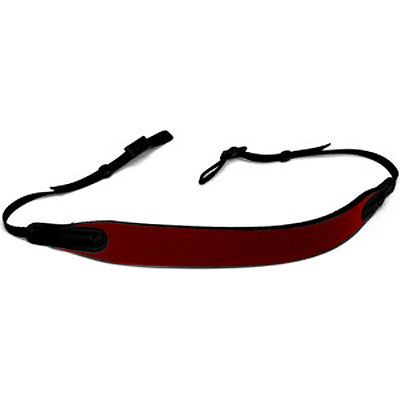 OpTech E-Z Comfort Strap - Red