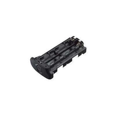 Nikon Battery Holder MS-40