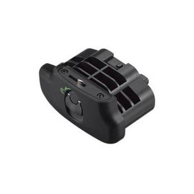 Nikon BL3 Battery Chamber Cover for D700  D300  D300S  F6