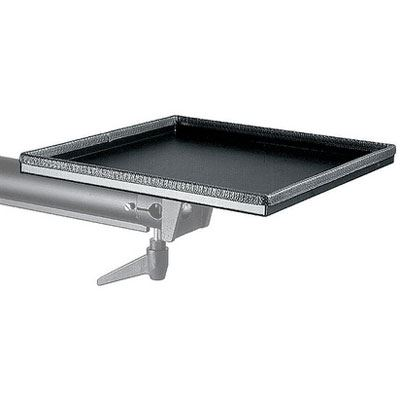 Manfrotto 844 Utility Tray for 800