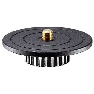 Manfrotto 273 Survey Adapter 3/8 - 5/8