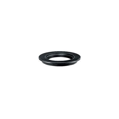 Manfrotto 319 Video Head Adapter Bowl