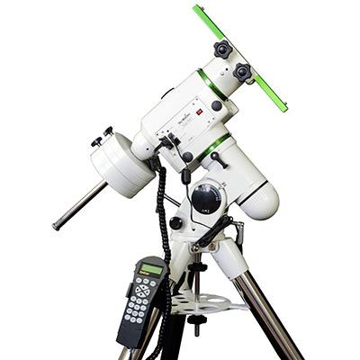 Sky-Watcher EQ6 PRO SkyScan GOTO Extra Heavy Duty Equatorial Mount and Tripod