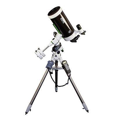 Sky-Watcher Skymax-150 PRO Maksutov-Cassegrain OTA