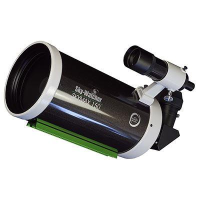 Sky-Watcher Skymax-150 PRO (EQ5) Maksutov-Cassegrain Telescope
