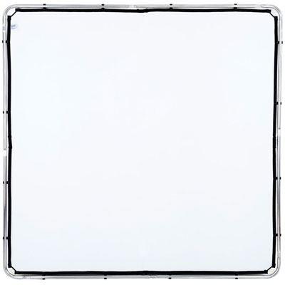 Image of Lastolite Skylite Rapid Fabric Large 2 x 2m - 1.25 Stop Diffuser