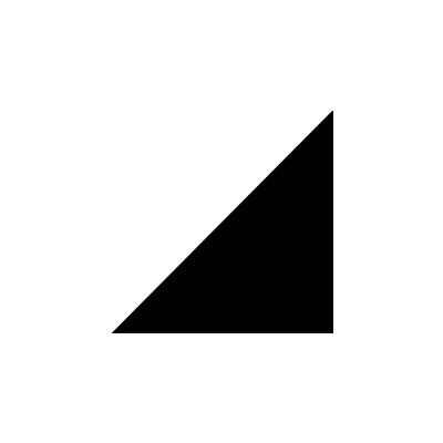 Image of Lastolite Collapsible Reversible Background 1.5 x 1.8m - Black / White