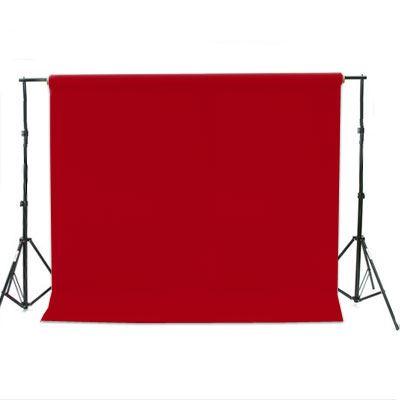 Lastolite Paper Roll 2.72x11m - Red