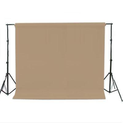 Lastolite Paper Roll 2.72x11m - Sandstone