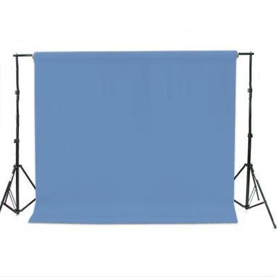 Lastolite Paper Roll 2.72x11m - Kingfisher