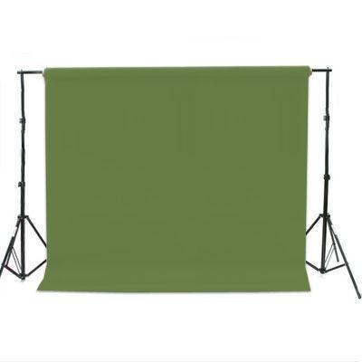 Lastolite Paper Roll 2.72x11m - Grass Green