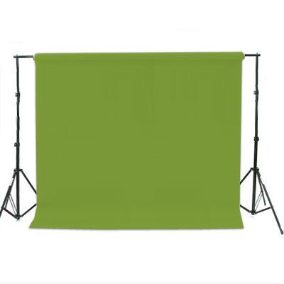 Lastolite Paper Roll 2.72x11m - Leaf Green