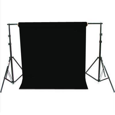 Lastolite Paper Roll 1.35x11m - Black