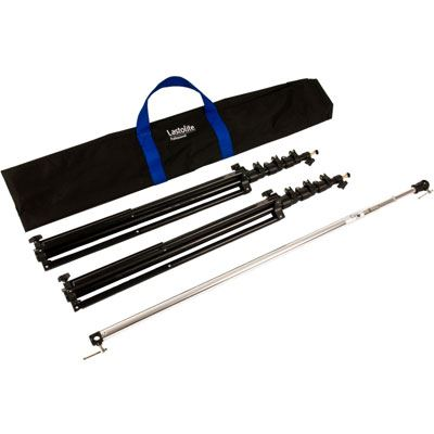 Image of Lastolite Heavy Duty Background Support System