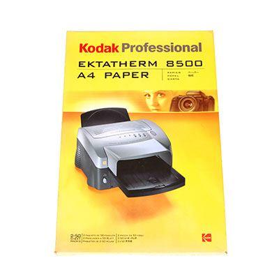 Kodak Xtralife Paper A4 830 8728 100 sheets