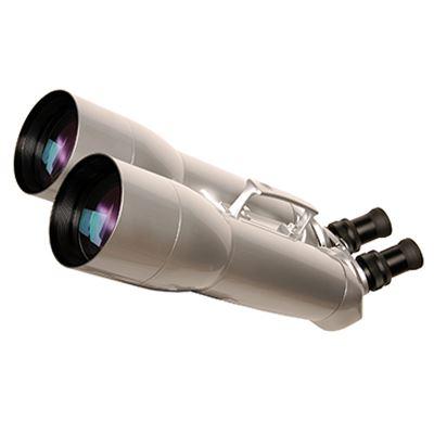 Helios 20/40x100 Quantum-5 Observation Binoculars