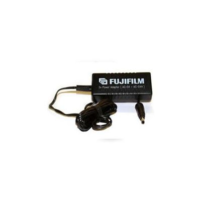 Fujifilm AC-5VX AC Power Adaptor