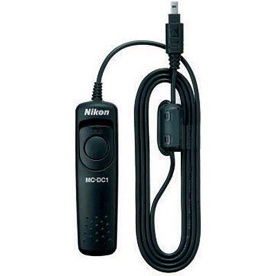 Nikon Remote Cord MCDC1