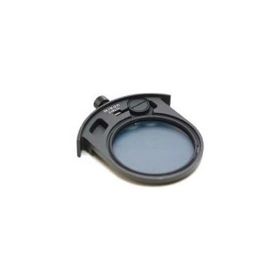 Nikon 52mm CPL-3L Drop-In Circular Polarizing Filter