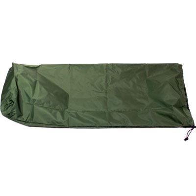 Wildlife Watching Dust Bag for Camera and Lens - Size 1 Olive
