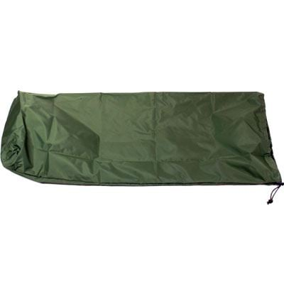 Wildlife Watching Dust Bag for Camera and Lens - Size 2 Olive