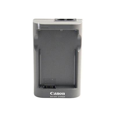 Image of Canon CG-300E Battery Charger