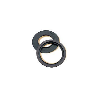 Lee Adaptor Ring 86mm