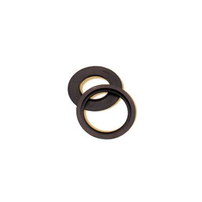 Lee Wide Angle Adaptor Ring 67mm