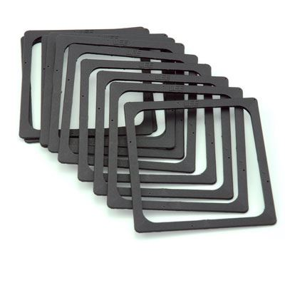 Lee Mounts for 100mm Polyester Filters