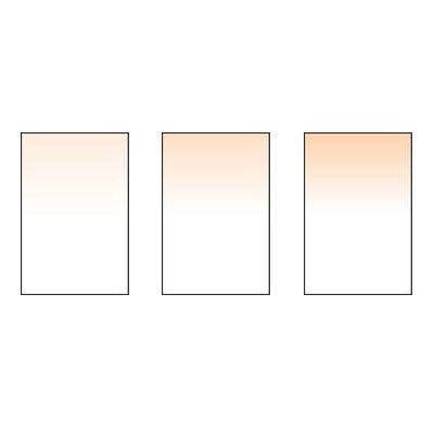 Lee Coral Set Resin Filter Set