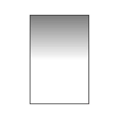 Lee Neutral Density 0.6 Soft Graduated Resin Filter