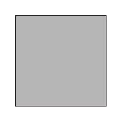 Lee Neutral Density 0.3 Resin Filter