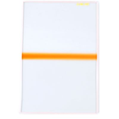 Lee Coral Stripe Resin Filter