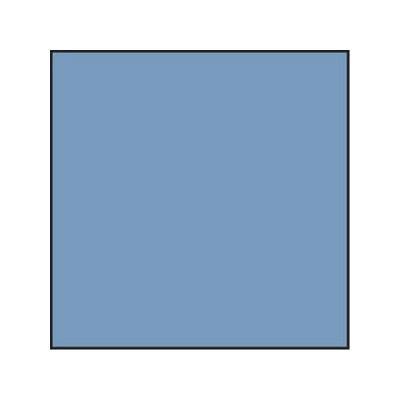 Lee 82C Colour Temperature Correction Resin Filter