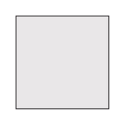 Lee 100mm Circular Polariser Square Glass Filter