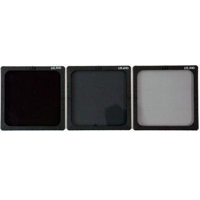 Lee Neutral Density Filter Set