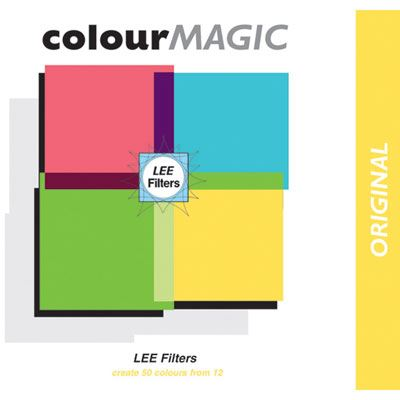 Lee Colour Magic Original