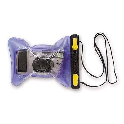Image of Aquapac Small Camera Case