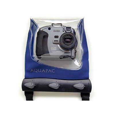 Image of Aquapac Large Digital Case