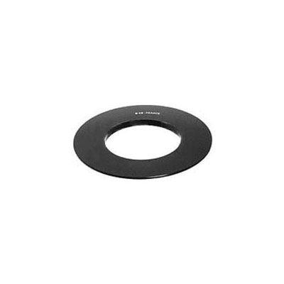 Cokin Z482 82mm Z-PRO Series Adapter Ring