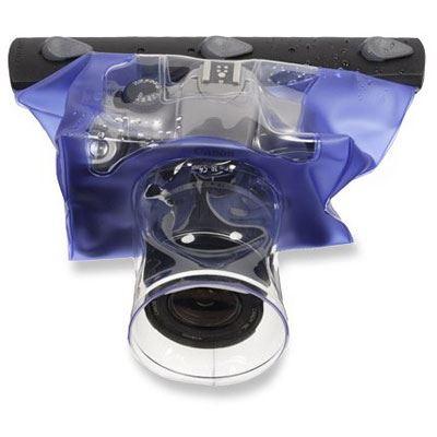 Image of Aquapac DSLR Camera Case