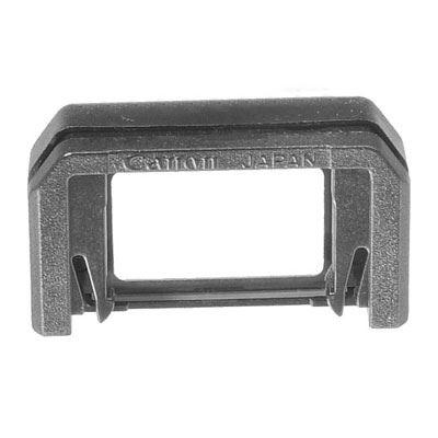 Canon Dioptric Lens E 0.5