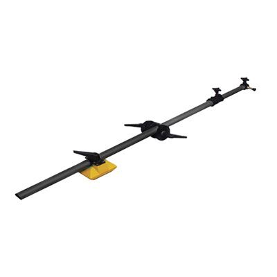 Image of Interfit 2 Section Boom Arm