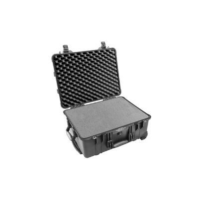 Peli 1560 case with Foam