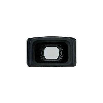Nikon DK-21M Magnifying Eyecup