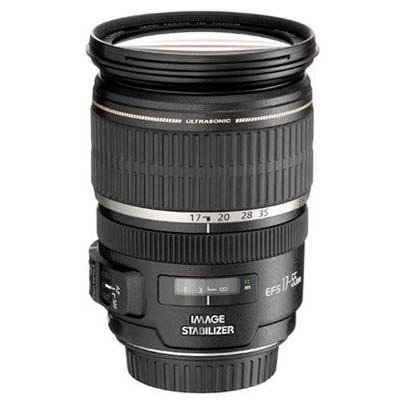 Canon EOS 600D Digital SLR Camera Body