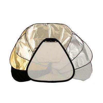 Lastolite TriFlip 8:1 Kit 75cm - 2 Stop Diffuser + 2 Triflip Covers