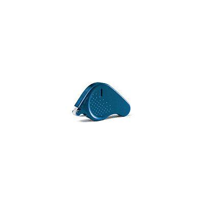 Image of Herma Permanent Glue Dispenser, Blue