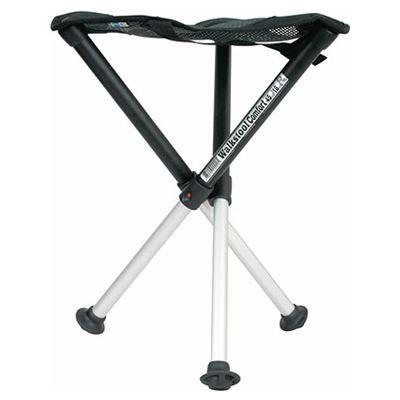 Walkstool Comfort 45 L